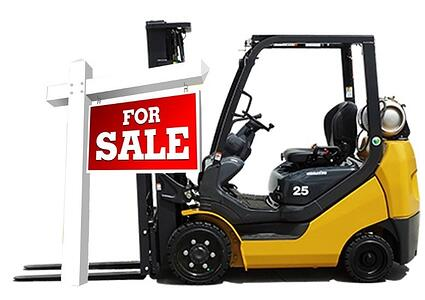 Industrial Equipment For Sale-1