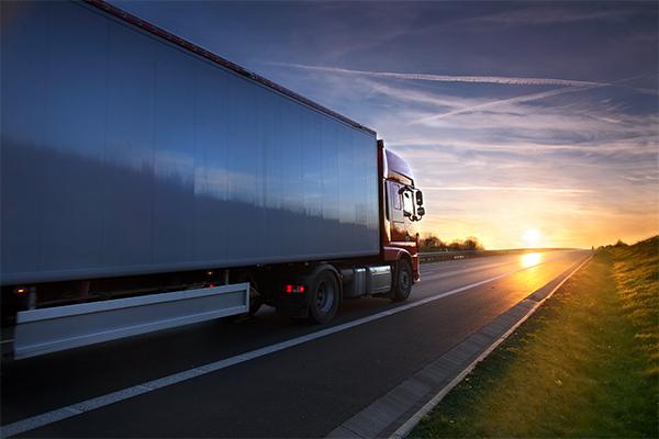Transporting Industrial Surplus
